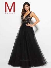 Prom Dresses 2017 In Atlanta