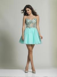 Dave And Bridal Prom Dresses - Eligent Prom Dresses