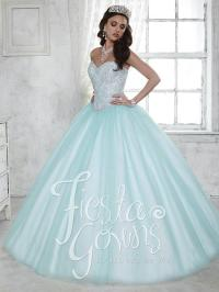FIESTA QUINCE 2018 Atianas Boutique Connecticut
