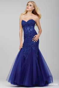 Prom Dresses On Sale In Georgia - Discount Evening Dresses