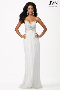 prom dresses tampa, tampa prom dresses, prom gowns tampa ...