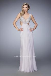 Plus Size Wedding Dress Rental In Atlanta Ga - Eligent ...