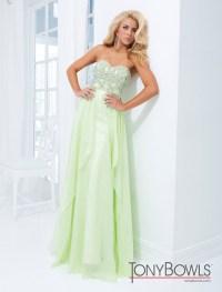 Cocktail Dresses Orlando Florida - Eligent Prom Dresses