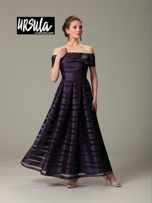 Ursula 33197 Ursula Of Switzerland T Carolyn Formal Wear Best Prom Dresses Evening Dresses
