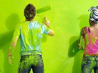 color-paredes