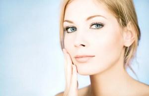 Diez tips para cuidar tu piel en invierno