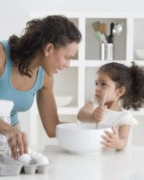Consejos para ahorrar tiempo en las tareas del hogar