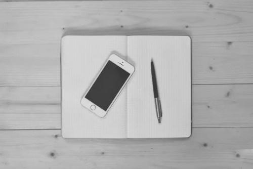 Diez consejos para que tu jornada laboral sea mejor