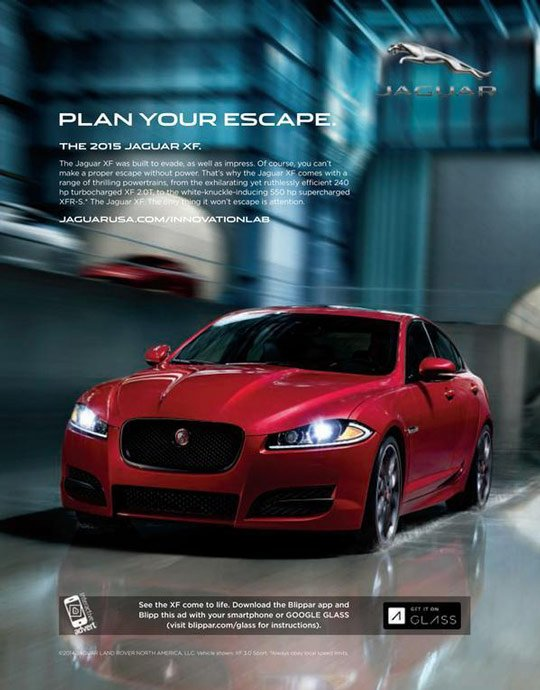 jaguar_ads