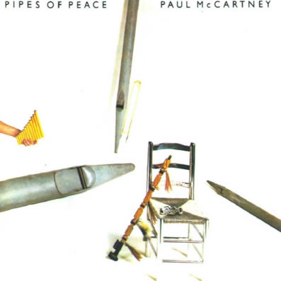 mccartney-pipes-of-peace-21-09-15