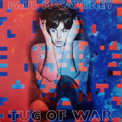mccartney-tug-of-war-21-09-15