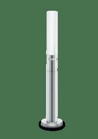 Svetilka Steinel GL 60 LED