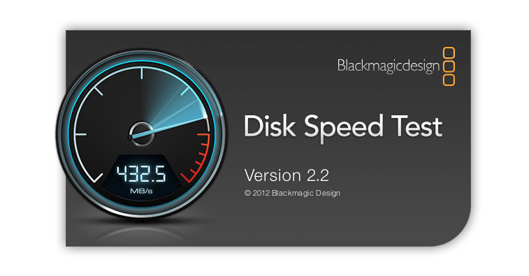 DiskSpeedTest-About