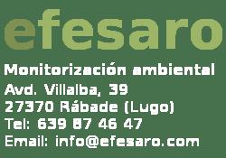 logo_efesaro_verde_datos_web