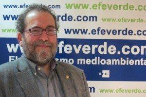 17-enero-2013-11-48-00-chesus-yuste-diputado-de-la-chunta-aragonesista-cha-y-coordinador-de-la-asociacion-parlamentaria-en-defensa-de-los-animales-apd_detalle_media