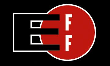 https://i0.wp.com/www.eff.org/files/EFF-logo.png?w=640