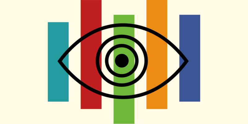 Uno sguardo al passato e al futuro sulla protezione dei dati in America Latina e Spagna