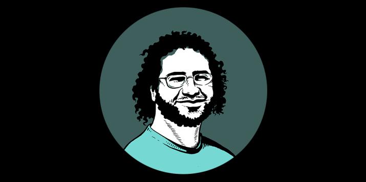 L'EFF soutient #SaveAlaa et appelle à la libération d'Alaa Abdel Fattah, militant et ami