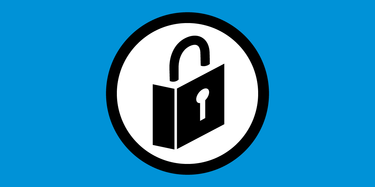 Privacy Electronic Frontier Foundation