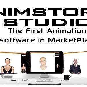 AnimStorm Basic