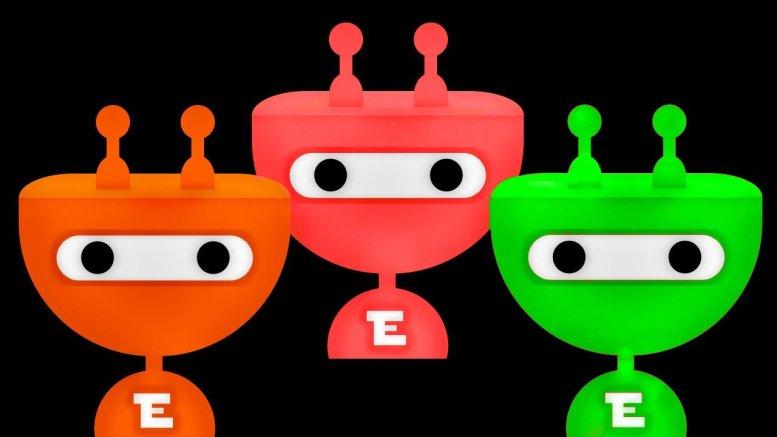 efface chatbot