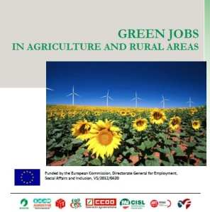 green-jobs-report-agriculture.jpg