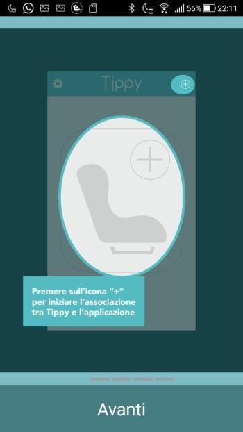 Tippy - Spiegazione 01