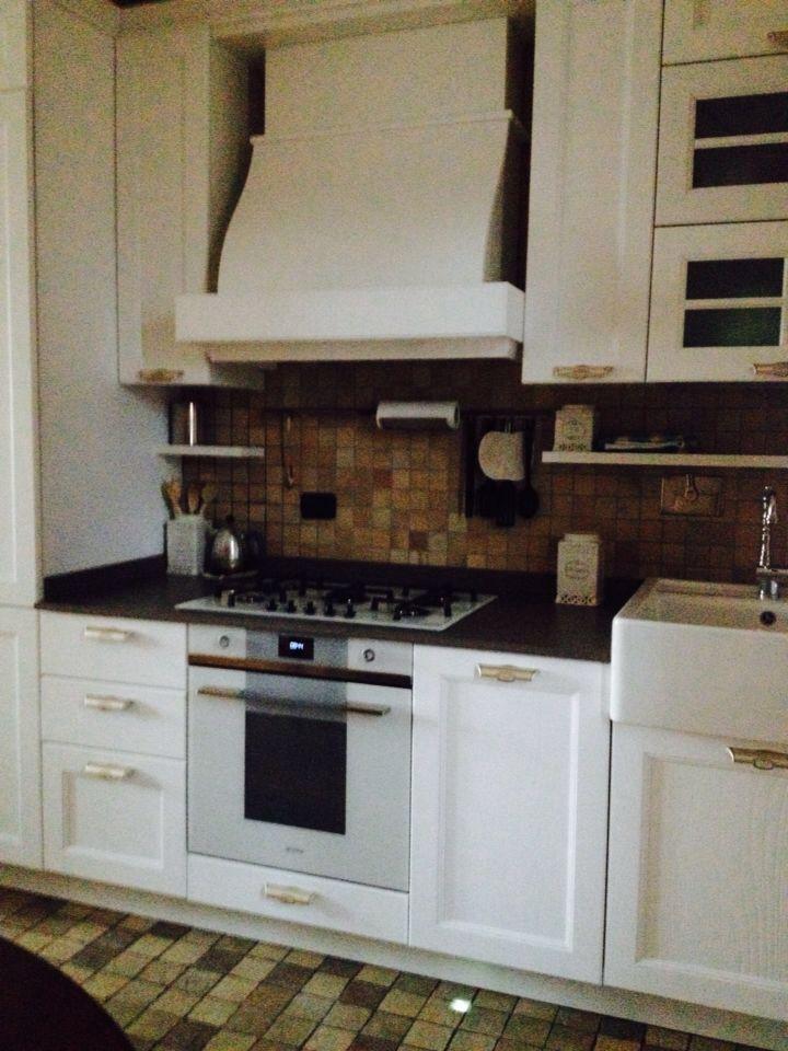 Crea La Tua Cucina  Idee per la casa