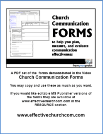 PDF forms cover