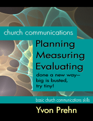 Planning Book Cover