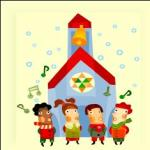 Christian Post interviews Yvon Prehn about How to get people to come back to church after Christmas and Easter
