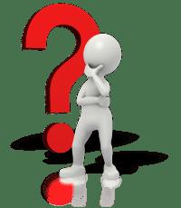 stickman_question_mark_thinking_pc_800_clr_1680