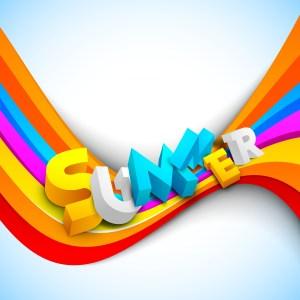 Summer communications