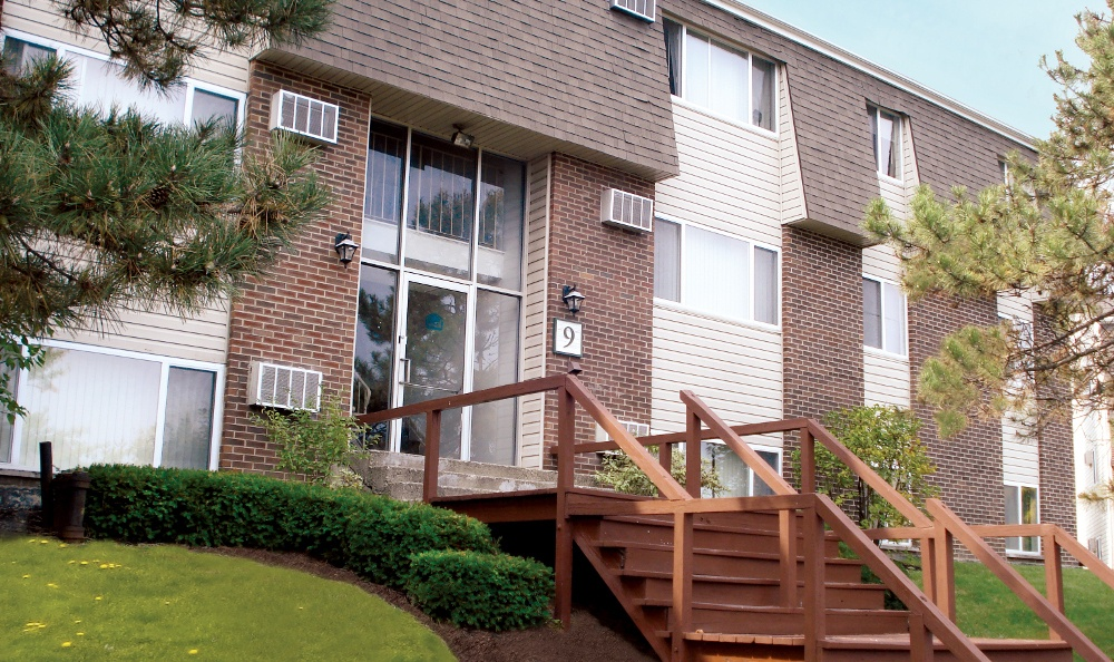 Highland Club Renters Insurance In Watervleit, NY