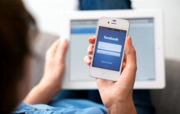 Facebook Marketing Tips for Lead Generation