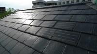 EffectOSG - Solar Energy Products