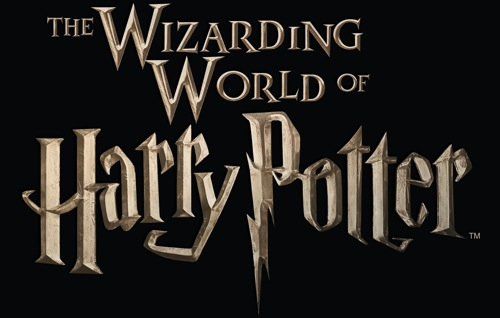 https://i0.wp.com/www.effectspecialist.com/imagesSP/The-Wizarding-World-of-Harry-Potter-logo-Black.jpg