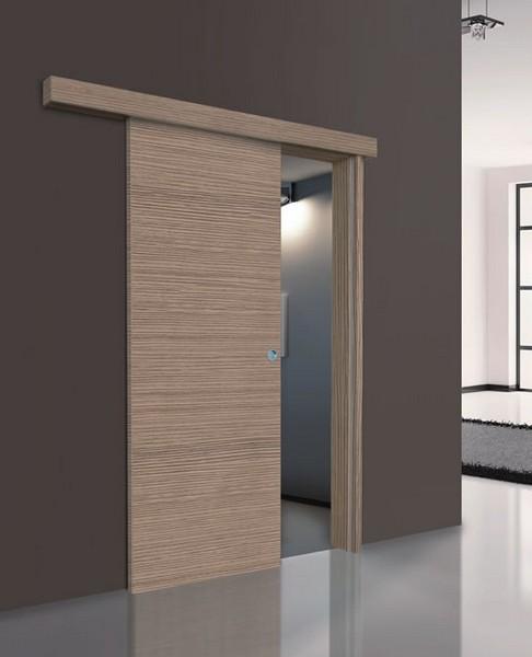 Accessori maggiorazioni e fuori misura per porte interne