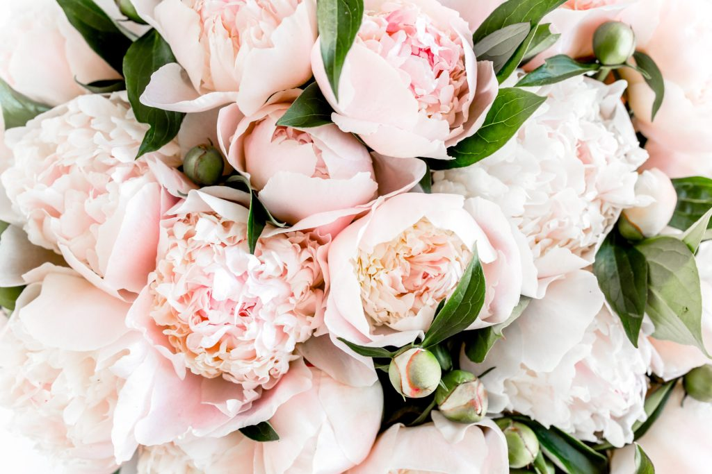 Les fleurs sont-elles indispensables à un mariage ?