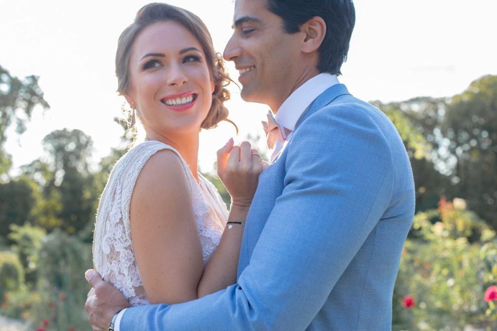 EFFEEDORA - wedding planner - organisatrice de mariage - ile de France - étapes organisation de mariage