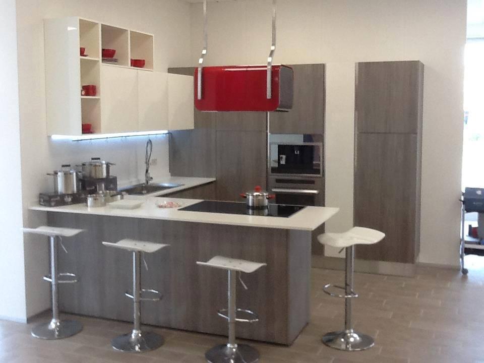 Arredamento Cucine Americane Amazing Cucine Moderne In Legno Fascino With Arredamento Cucine