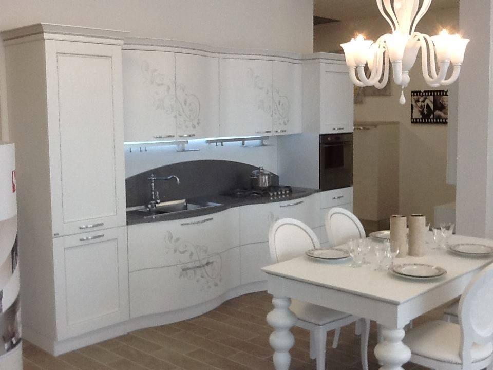 Cucina Arreda Amazing Arredamento Cucine Gruppo Spar With