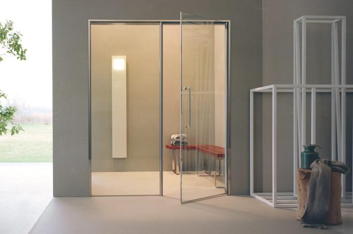 Effegibi  Produzione e vendita saune bagni turchi e spa