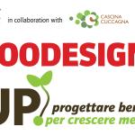 Goodesign 2014