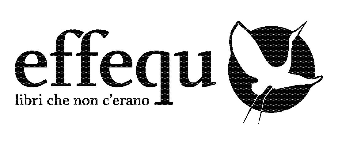 effequ