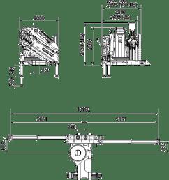 dimensions [ 851 x 940 Pixel ]