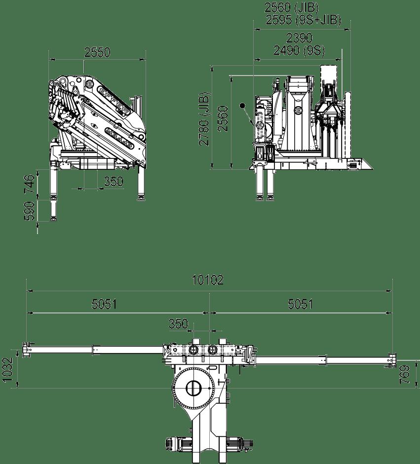 medium resolution of dimensions