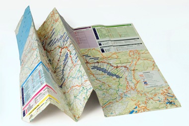 folded-map-1414528-380x253