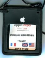 BadgeAppleStaff2003-2