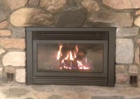 Gas Fireplace Service in Saskatoon, SK